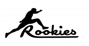 Rookies_webas