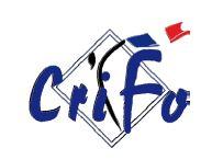logo_crifo