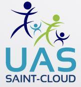 logo_uastcloud