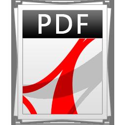 format_pdf
