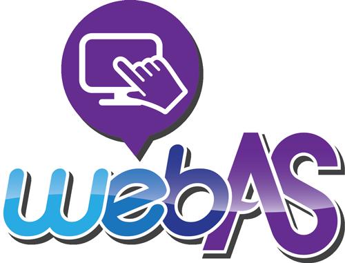 logo_webas3